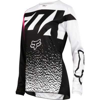 Fox 180 Youth Jersey