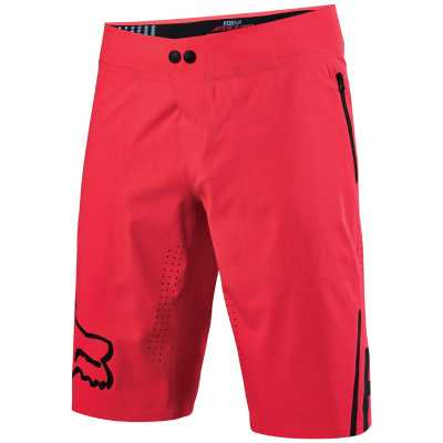 Fox Attack Pro Bike-Short Herren