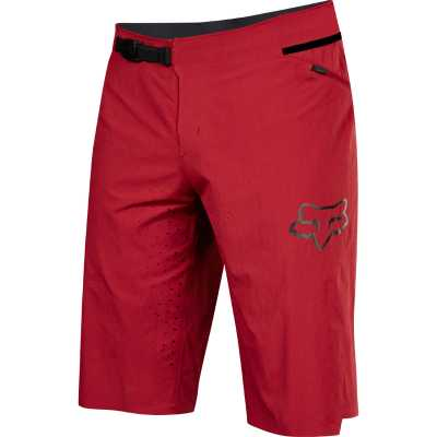 Fox Attack Short Herren