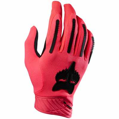 Fox Demo Air Glove Bike-Handschuhe Herren