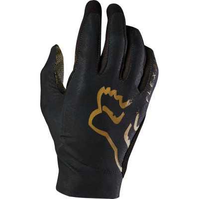 Fox Flexair Gloves Fahrradhandschuh