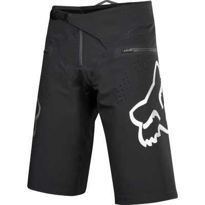 Fox Flexair Bike-Short Herren