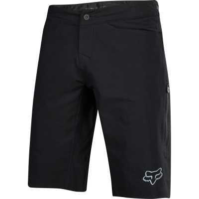 Fox Indicator Short Herren