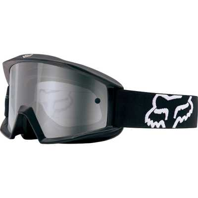 Fox Main Youth Crossbrille