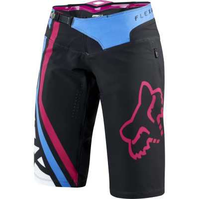 Fox Flexair Short Damen
