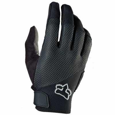 Fox Women's Reflex Fahrrad-Handschuhe Damen