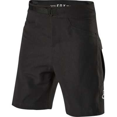 Fox Youth Ranger Short Kinder