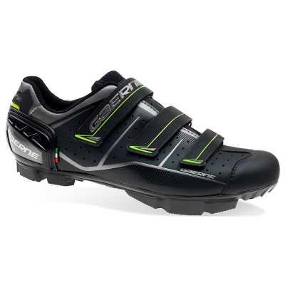 Gaerne G. Laser MTB-Schuhe Herren