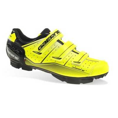 Gaerne G.Laser MTB Schuhe