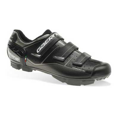 Gaerne G.Laser Wide MTB Schuhe