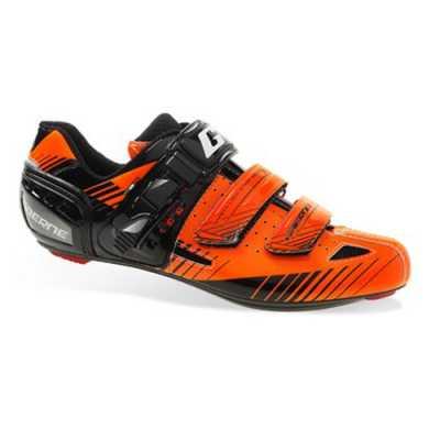Gaerne G.Motion Rennrad Schuhe