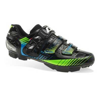 Gaerne G.Rappa MTB Schuhe