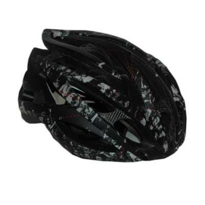 Giro Atmos Rennrad-Helm