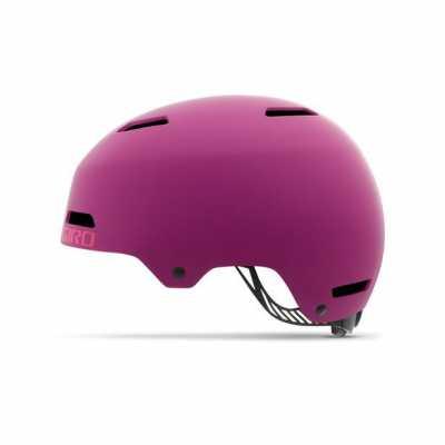 Giro MTB Helm Kinder Dime FS