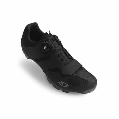 Giro MTB-Schuhe Cylinder Herren