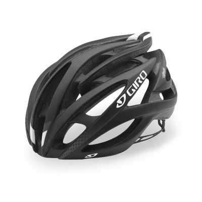 Giro Rennradhelm Atmos II