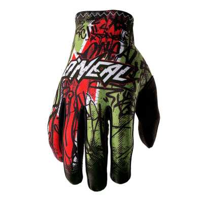 O'Neal Matrix Handschuhe