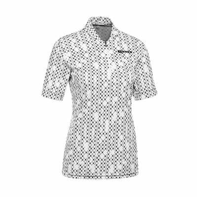 Gonso Isar Bike-Shirt Damen