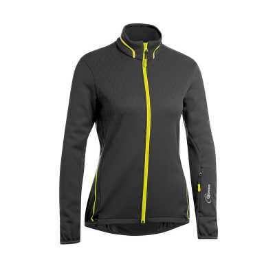 Gonso Lucite Thermo Jacke Damen