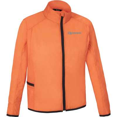 Gonso Windjacke Kinder
