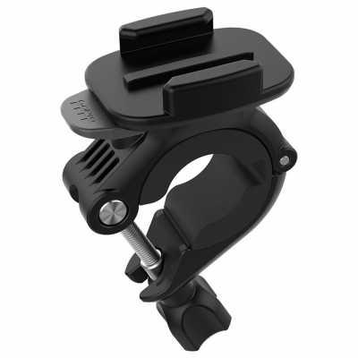GoPro Lenker-/ Sitzrohr-/ Stangenhalterung