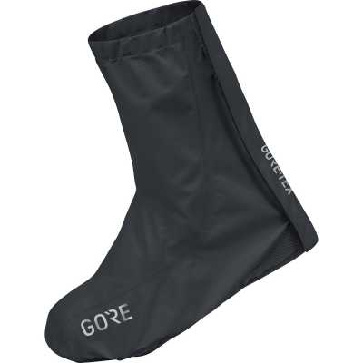 Gore C3 Gore-Tex Überschuhe