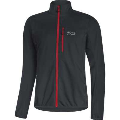 Gore Bike Wear GBW GWS Windjacke Herren