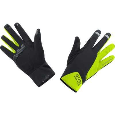 Gore HS Power GWS Fahrrad-Handschuhe