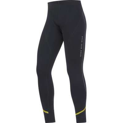 Gore Power 3.0 Tights+ Radhose Herren