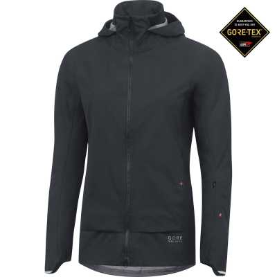 GORE POWER TRAIL Lady GT AS Jacket Damen