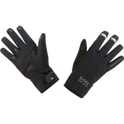 Gore Universal GWS Thermo Handschuhe