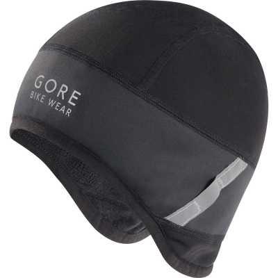 Gore Universal WS Cap Radmütze