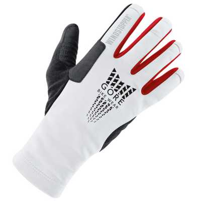 Gore Xenon Windstopper Thermo Handschuhe