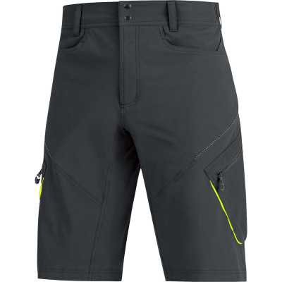 Gore Bike Wear Herren Shorts E