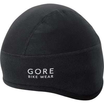 Gore Bike Wear Universal SO Helmet Cap