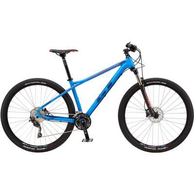 gt karakoram elite hardtail mountainbike 29 zoll s 38 cm. Black Bedroom Furniture Sets. Home Design Ideas