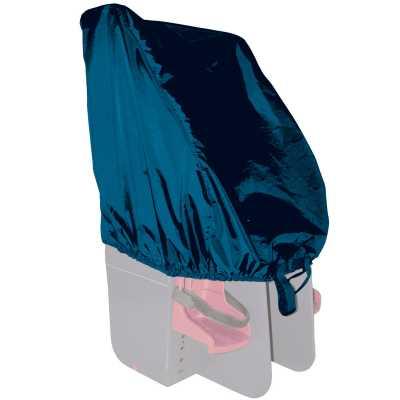 Haberland Kindersitz-Regenschutz