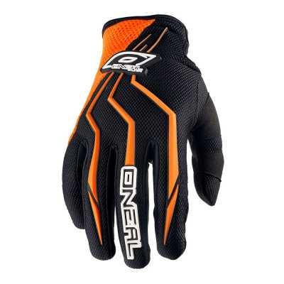 O'Neal Element Handschuhe