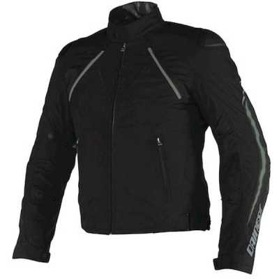 Dainese Hawker D-Dry Motorradjacke Textil