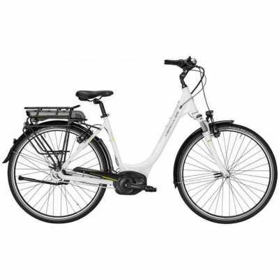 hercules roberta f8 city e bike wave 46 cm wei 400 wh online shop zweirad stadler. Black Bedroom Furniture Sets. Home Design Ideas