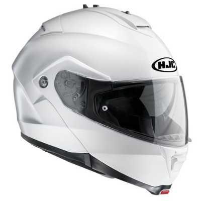 HJC IS-Max II Klapphelm