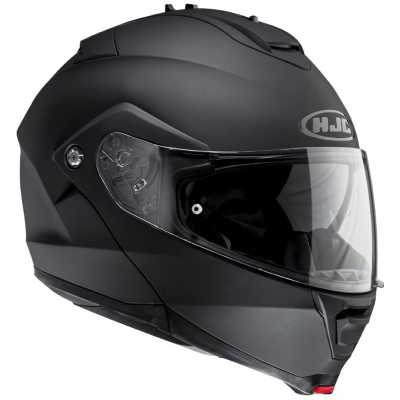 HJC IS-Max II Rubbertone Klapphelm