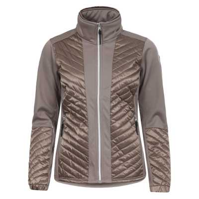 Icepeak Midlayer Colleen Damen