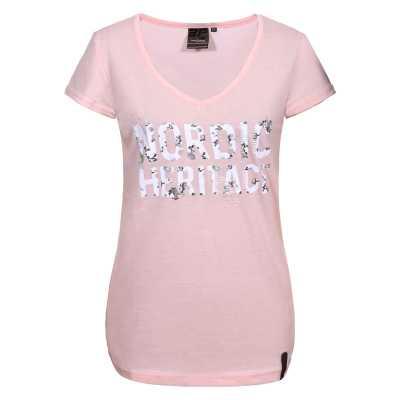 Icepeak Lova T-Shirt Damen