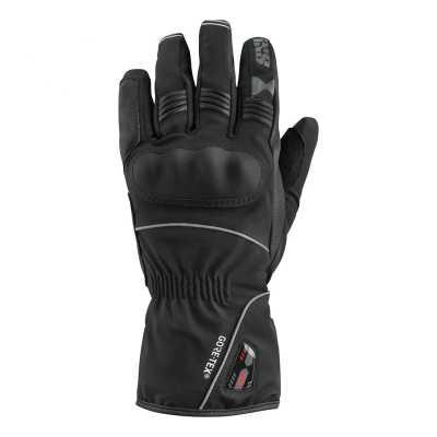 iXS Vernon GTX Motorradhandschuhe Textil
