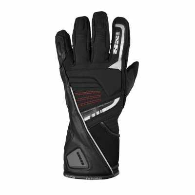 iXS Buran Winter-Motorradhandschuhe Textil