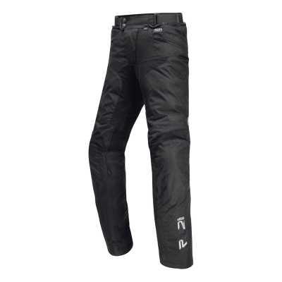 iXS Tromsö Motorrad-Textilhose