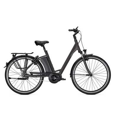 Kalkhoff Select S8 DI2 E-Citybike