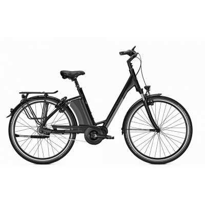 Kalkhoff Select S8  E-Trekkingrad
