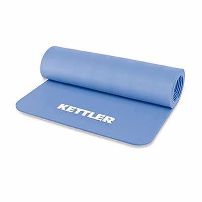 Kettler Fitness Matte